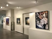 "Thumbnail image of ""She_Tambaran Gallery """