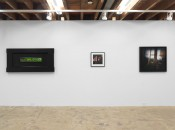 "Thumbnail image of ""http://www.magentaplains.com/exhibitions/peter-scott-arcadias"""
